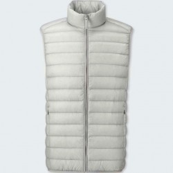 Ультралегкий пуховик-жилет Uniqlo ULTRA LIGHT DOWN VEST 409324002S